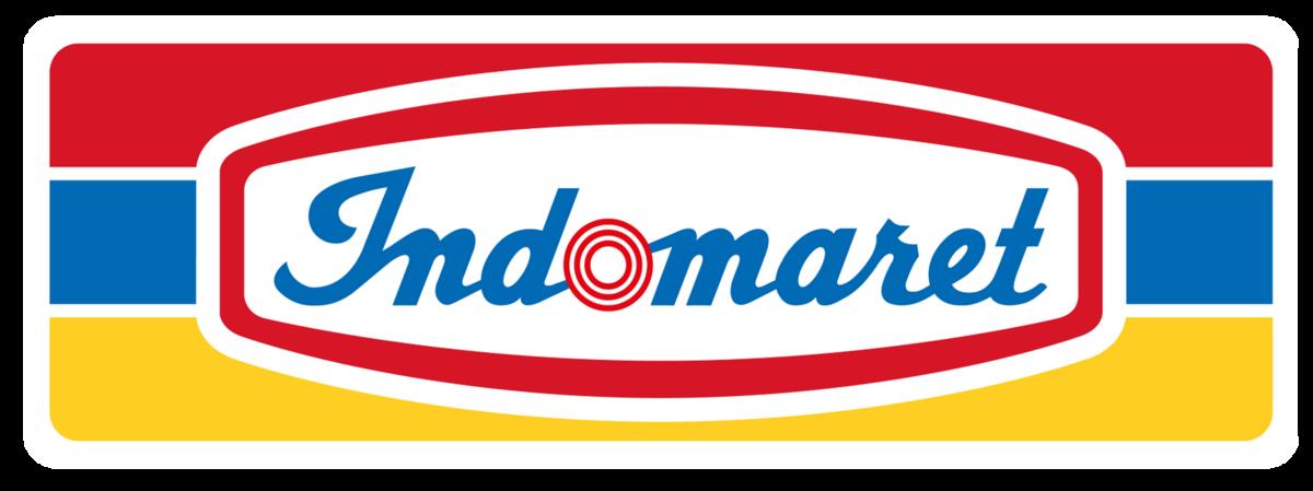Indomaret (Otomatis)