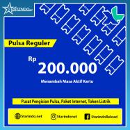 XL 200.000