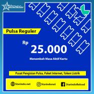 XL 25.000