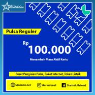 XL 100.000